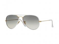 Gafas de sol  Aviator - Ray-Ban AVIATOR FULL COLOR RB3025JM 146/32