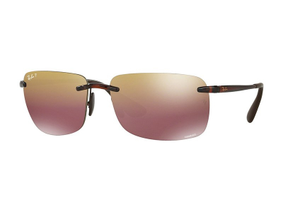 Gafas de sol Ray-Ban RB4255 604/6B