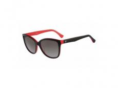 Gafas de sol Cuadrada - Calvin Klein CK4258S-089