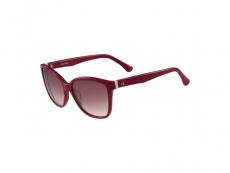 Gafas de sol Cuadrada - Calvin Klein CK4258S-610