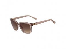 Gafas de sol Cuadrada - Calvin Klein CK3190S-625