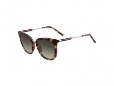 Gafas de sol Cuadrada - Calvin Klein CK3201S-213