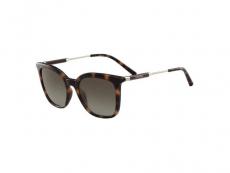 Gafas de sol Cuadrada - Calvin Klein CK3204S-214