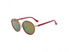 Gafas de sol Redonda - Calvin Klein CK1225S-628