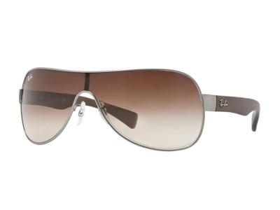 Gafas de sol Gafas de sol Ray-Ban RB3471 - 029/13