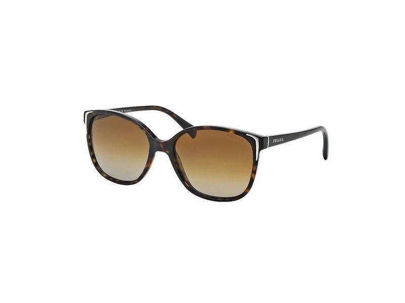 Gafas de sol Prada PR 01OS 2AU6E1
