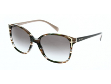 Gafas de sol Talla grande - Prada PR 01OS CXY0A7