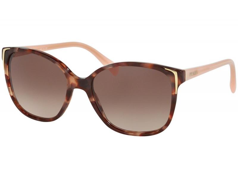 Gafas de sol Prada PR 01OS UE00A6