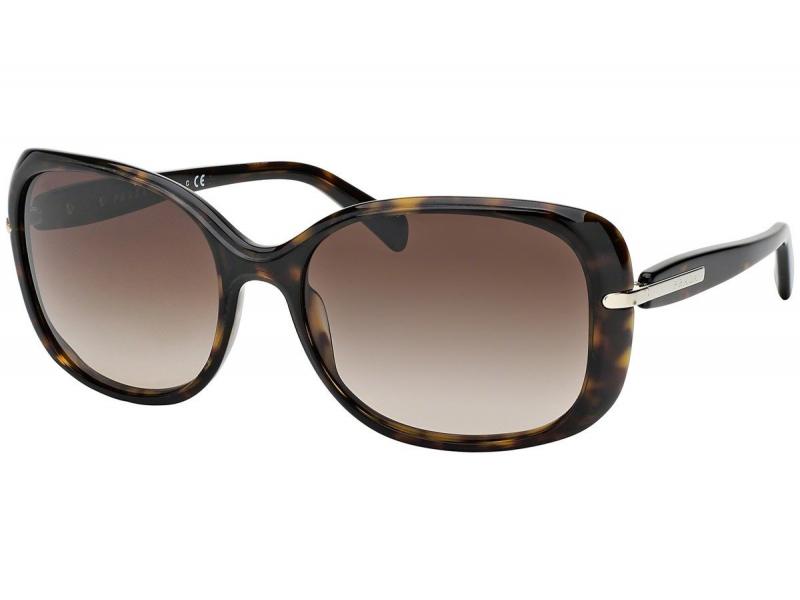 Gafas de sol Prada PR 08OS 2AU6S1