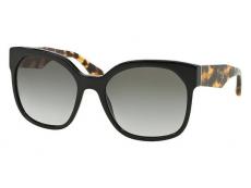 Gafas de sol Talla grande - Prada PR 10RSF 1AB0A7