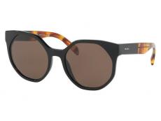 Gafas de sol Talla grande - Prada PR 11TS 1AB8C1