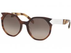 Gafas de sol Talla grande - Prada PR 11TS USG3D0