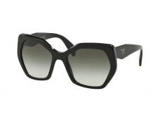 Gafas de sol Talla grande - Prada PR 16RS 1AB0A7