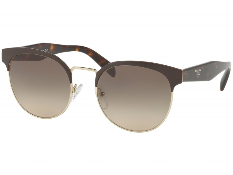 Gafas de sol Prada PR 61TS DHO3D0