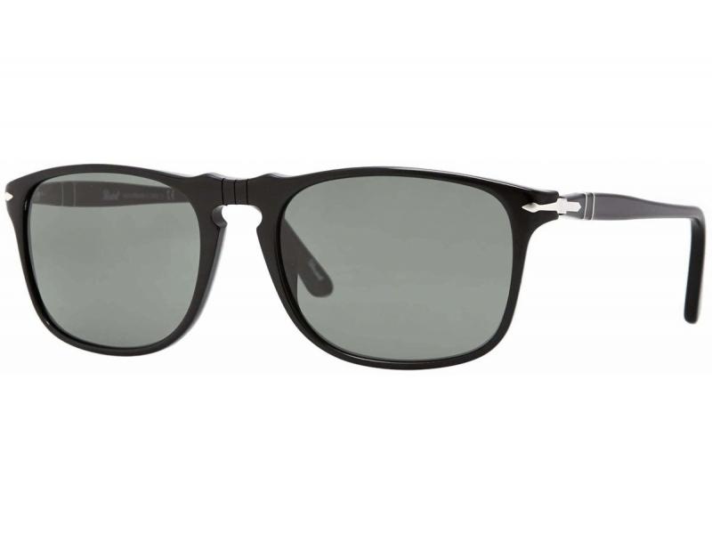Gafas de sol Persol PO3059S 95/31