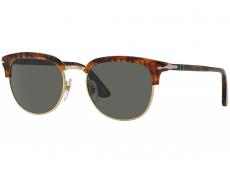 Gafas de sol Clubmaster - Persol PO3105S 108/58