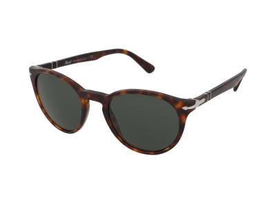 Gafas de sol Persol PO3152S 901531