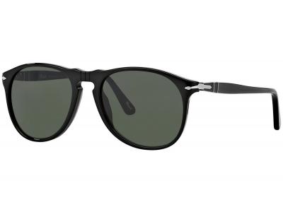 Gafas de sol Persol PO9649S 95/31