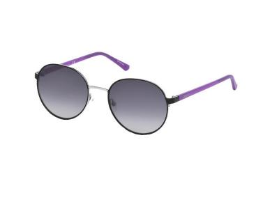 Gafas de sol Guess GU3027 02B