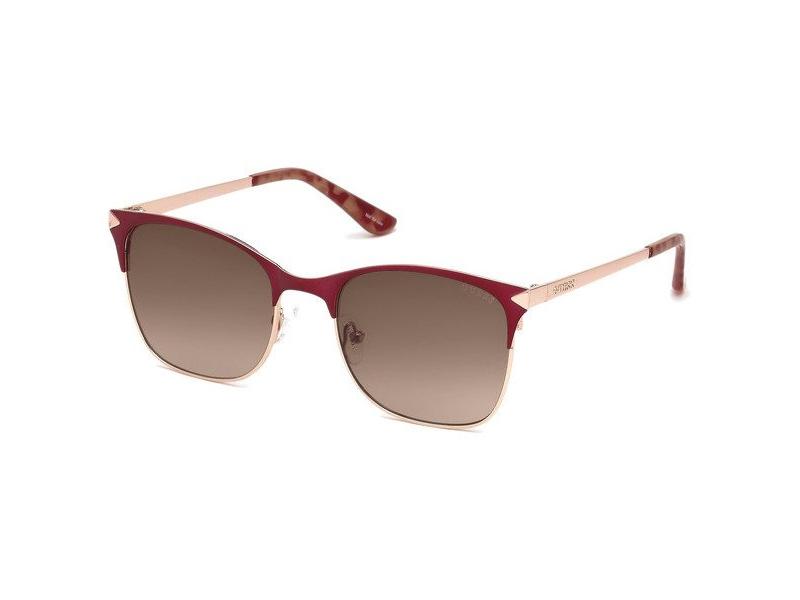 Gafas de sol Guess GU7517 70F