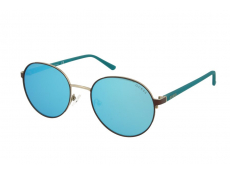 Gafas de sol Guess - Guess GU3027 49C