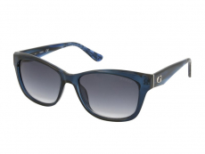 Gafas de sol Guess - Guess GU7538 90W