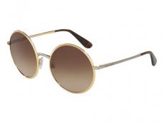 Gafas de sol Redonda - Dolce & Gabbana DG 2155 129713