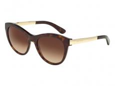 Gafas de sol Talla grande - Dolce & Gabbana DG 4243 502/13