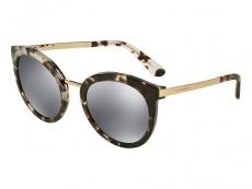 Gafas de sol Panthos - Dolce & Gabbana DG 4268 28886G