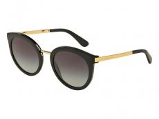 Gafas de sol Panthos - Dolce & Gabbana DG 4268 501/8G