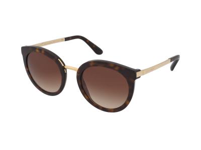 Gafas de sol Dolce & Gabbana DG4268 502/13