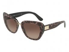 Gafas de sol Cat Eye - Dolce & Gabbana DG 4296 199513