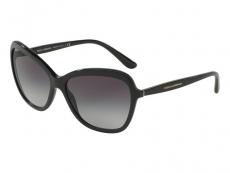 Gafas de sol Cat Eye - Dolce & Gabbana DG 4297 501/8G