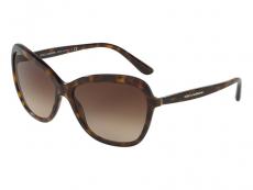 Gafas de sol Cat Eye - Dolce & Gabbana DG 4297 502/13