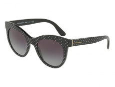 Gafas de sol Cat Eye - Dolce & Gabbana DG 4311 31268G