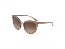 Gafas de sol Cat Eye - Dolce & Gabbana DG 6113 315913