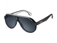 Gafas de sol Carrera - Carrera Carrera 1008/S 003/IR