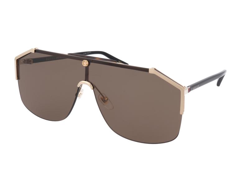 Gafas de sol Gucci GG0291S-002