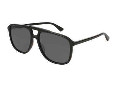 Gafas de sol Gucci GG0262S-001