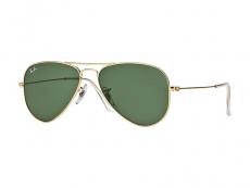 Gafas de sol Ray-Ban - Gafas de sol Ray-Ban Original Aviator RB3044 - L0207