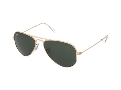 Gafas de sol Gafas de sol Ray-Ban Original Aviator RB3044 - L0207
