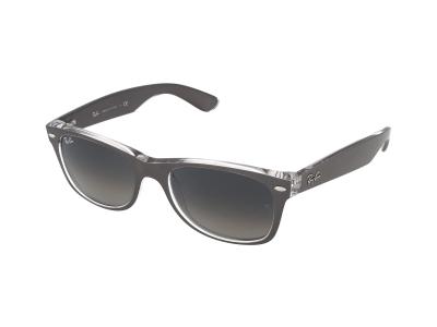 Gafas de sol Gafas de sol Ray-Ban RB2132 - 614371