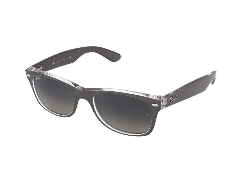 Gafas de sol Ray-Ban RB2132 - 614371
