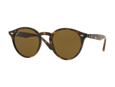 Gafas de sol Panthos - Gafas de sol Ray-Ban RB2180 - 710/73