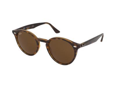Gafas de sol Gafas de sol Ray-Ban RB2180 - 710/73
