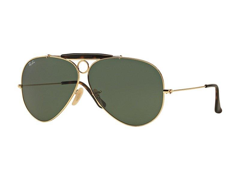 Gafas de sol Ray-Ban RB3138 - 181