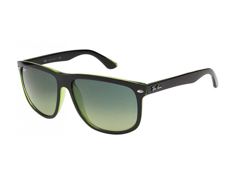 94b268528c Gafas de sol Ray-Ban RB4147 - 6094/3M | Lentes-Shop