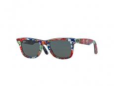 Gafas de sol Wayfarer - Gafas de sol Ray-Ban Original Wayfarer RB2140 - 1137