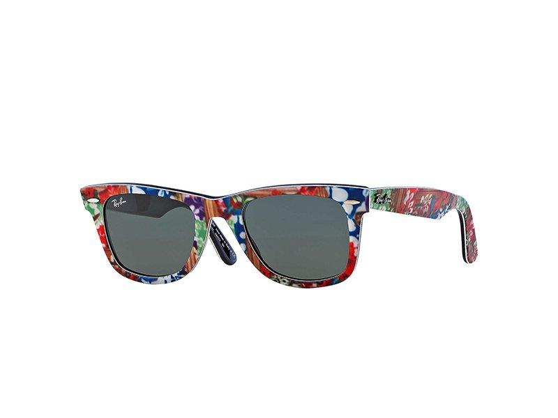 5283300318 Gafas de sol Ray-Ban Original Wayfarer RB2140 - 1137 | Lentes-Shop