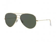 Gafas de sol  Aviator - Gafas de sol Ray-Ban Original Aviator RB3025 - 001